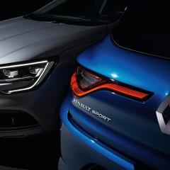 Renault commercialisera sa première voiture hybride diesel début 2017: toujours low cost?