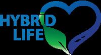 Hybrid Life Actualités