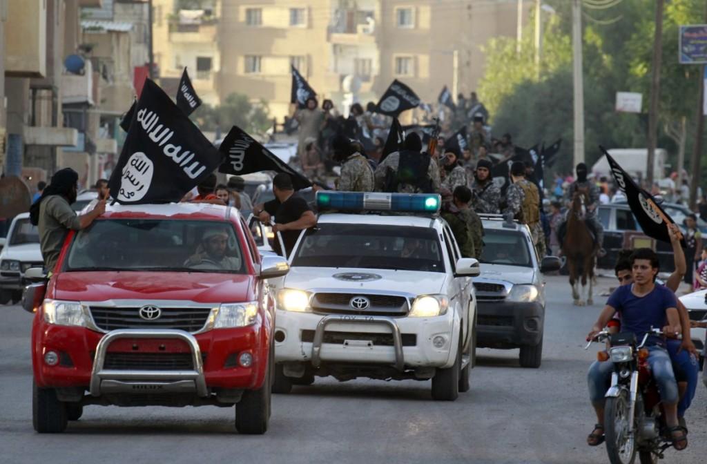 Daesh_Toyota_HiLux