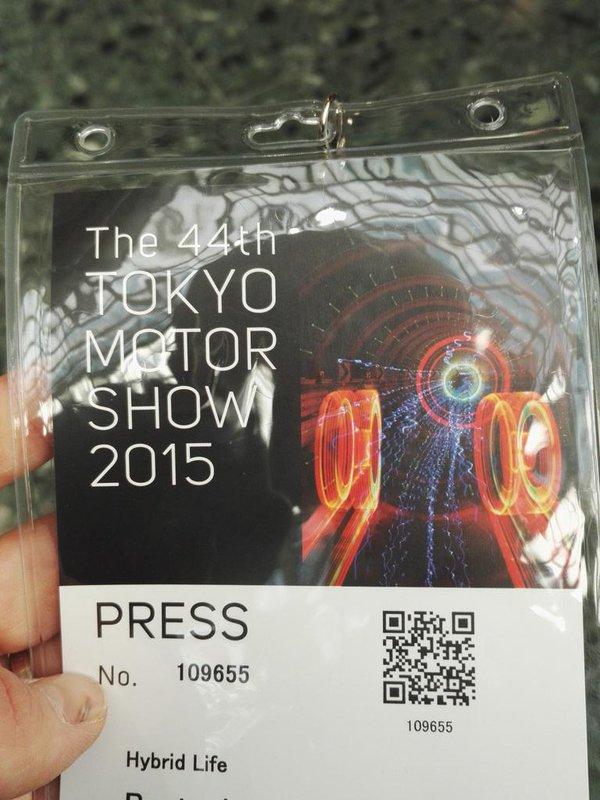 HybridLife_Carte_Presse_Salon_Tokyo_2015