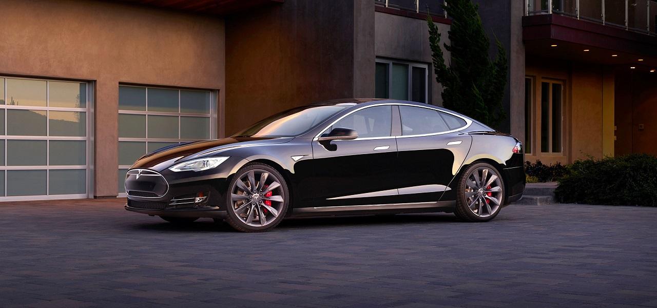 Consumer Reports cesse de recommander Tesla Modèle S pour «trop de problèmes» en fiabilité