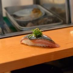 Qu'est ce qu'un Sushi parfait? Expérience de ma meilleure dégustation au Japon