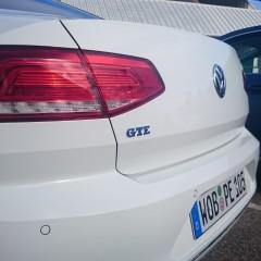 Essai de la Volkswagen Passat GTE – 2ème partie