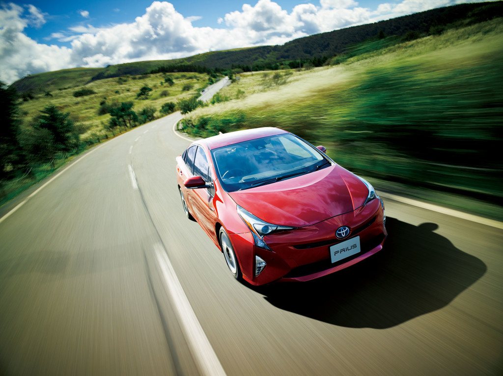 Toyota_Prius_4_2016_Tarif