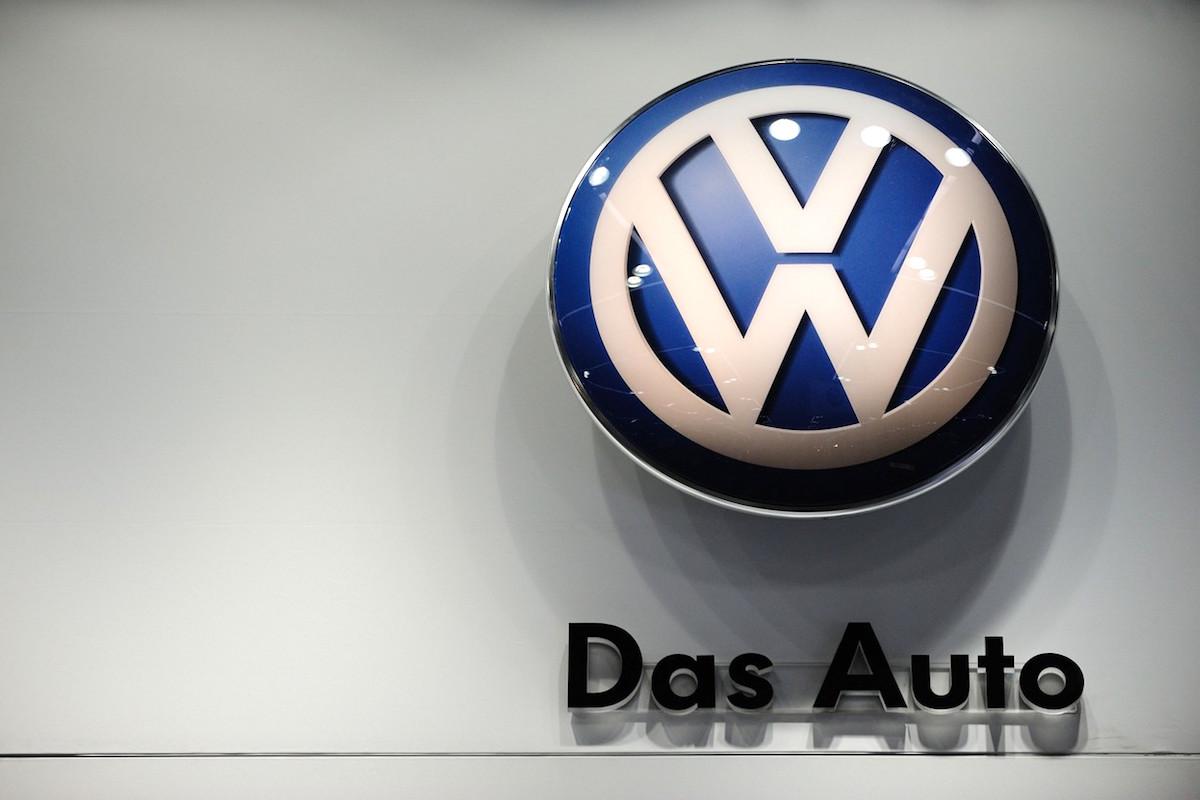 « Das Auto » : Volkswagen abandonne le slogan