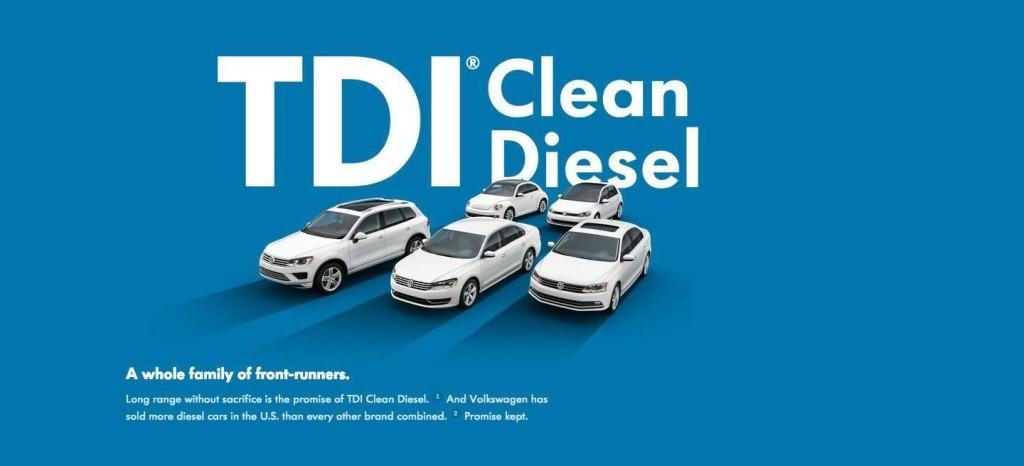 Volkswagen_TDi_Clean_Diesel_Commercial