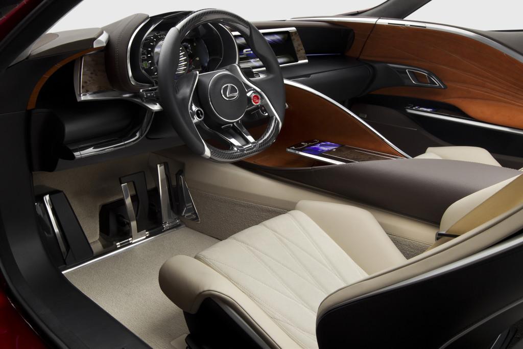 Lexus-LF-LC-Concept-intérieur