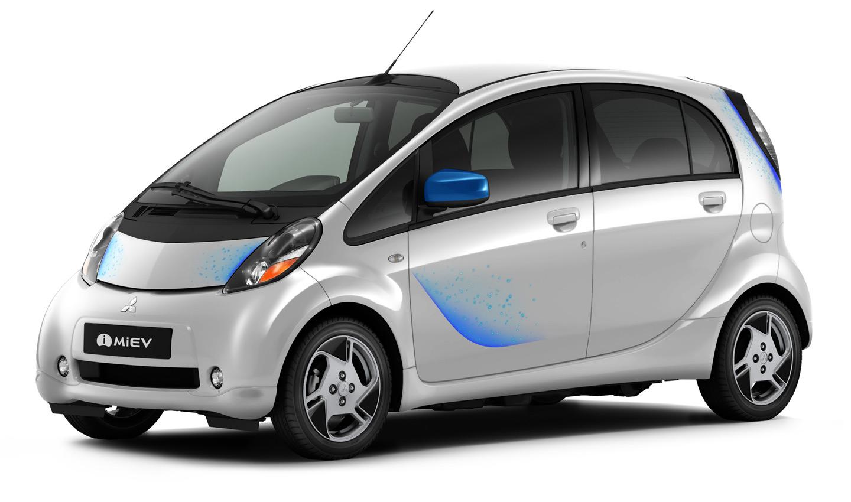 Mitsubishi parie sur la vente en ligne : interview de Jean-Pierre Vaillant