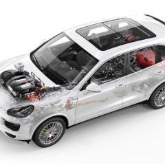 Volkswagen aurait violé des brevets de technologie hybride ?