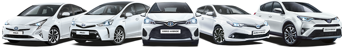 toyota-gamme-hybride-2016