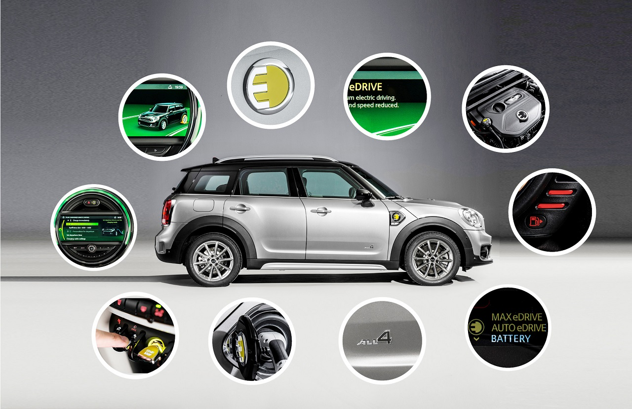 mini-cooper-version-hybride-rechargeable-2017