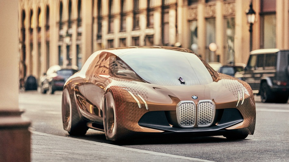 bmw-inext
