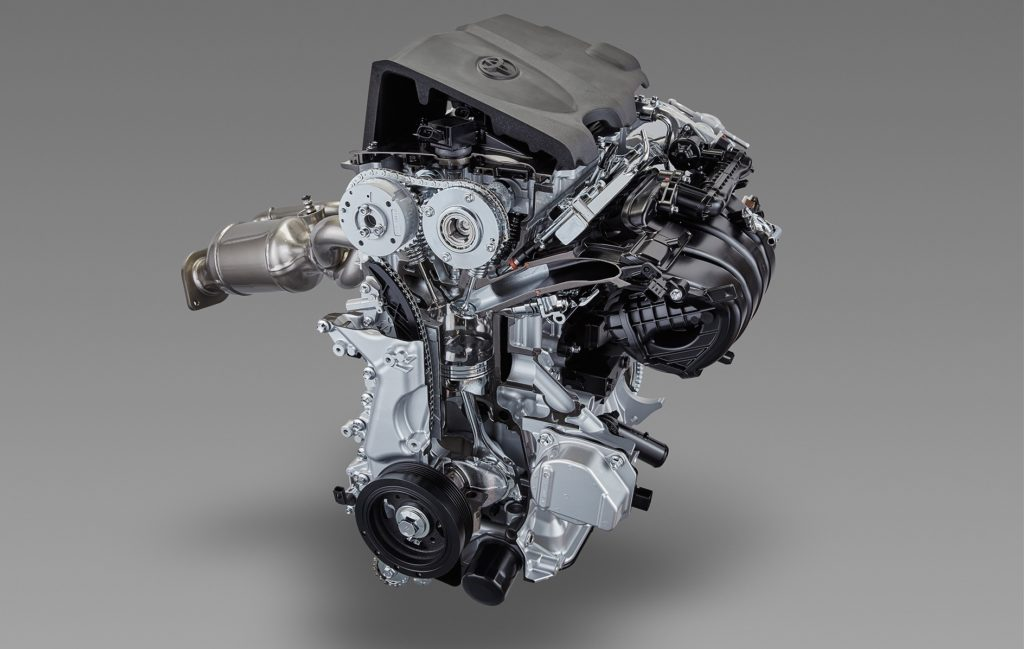 toyota-dynamic-force-engine-photo