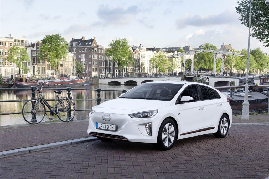 Hyundai-IONIQ-Electric-2-1024x683.jpg