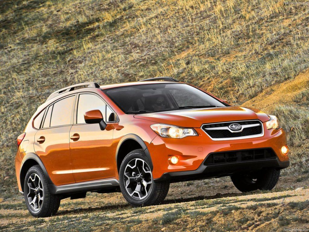 Subaru-XV_Crosstrek-2013-1280-01