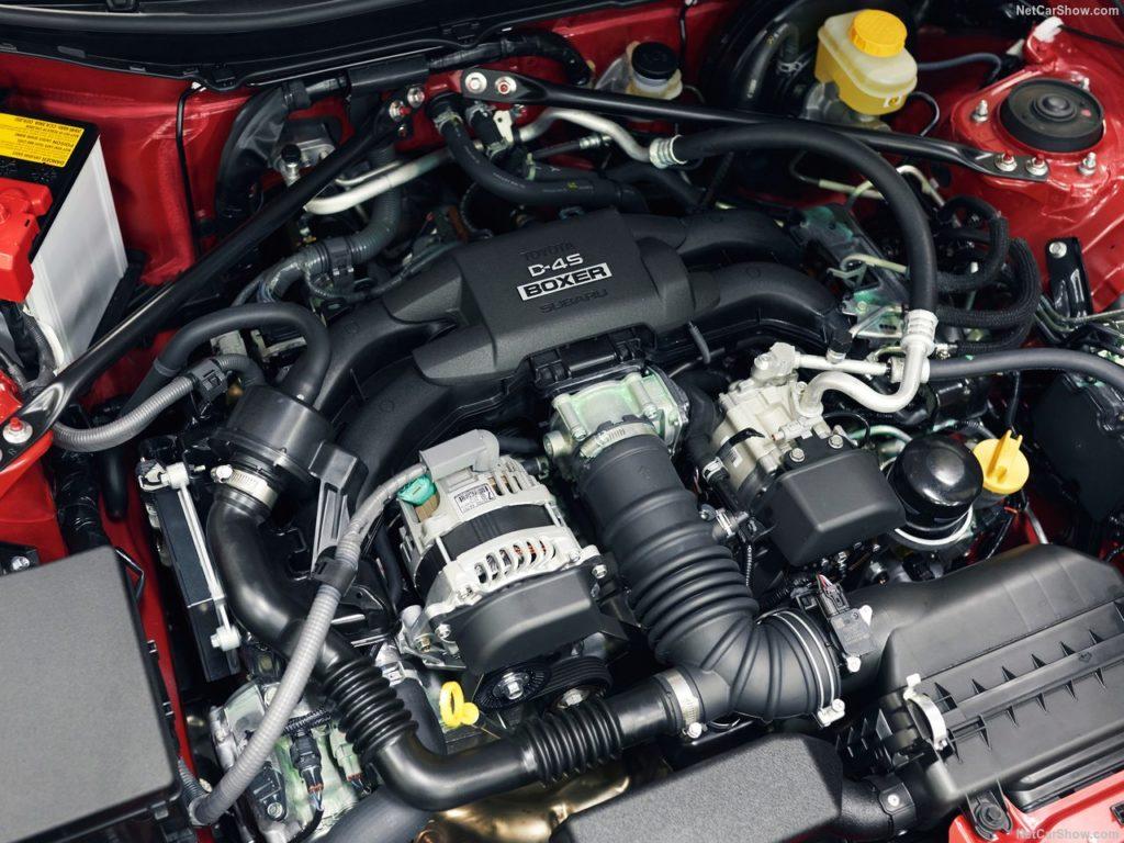 Toyota-GT86-2017-1280-75