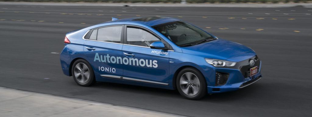 autonomous_ioniq_main_wide