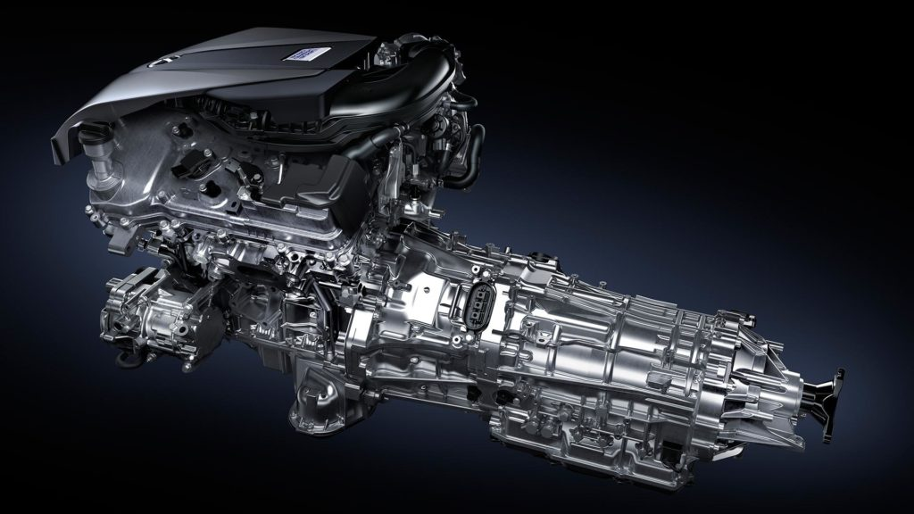 lc-hybrid-reveal-005-1920x1080_tcm-3069-630926