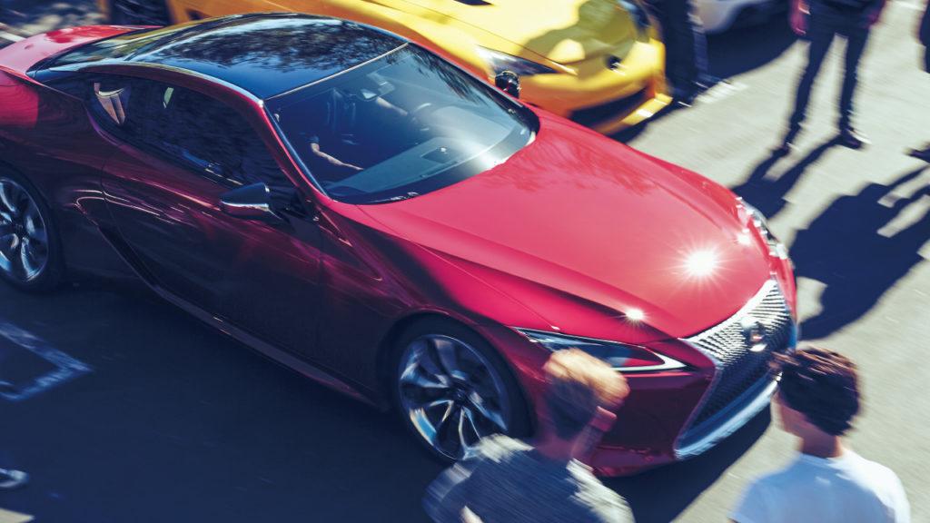Lexus-LC-500h-1024x576.jpg