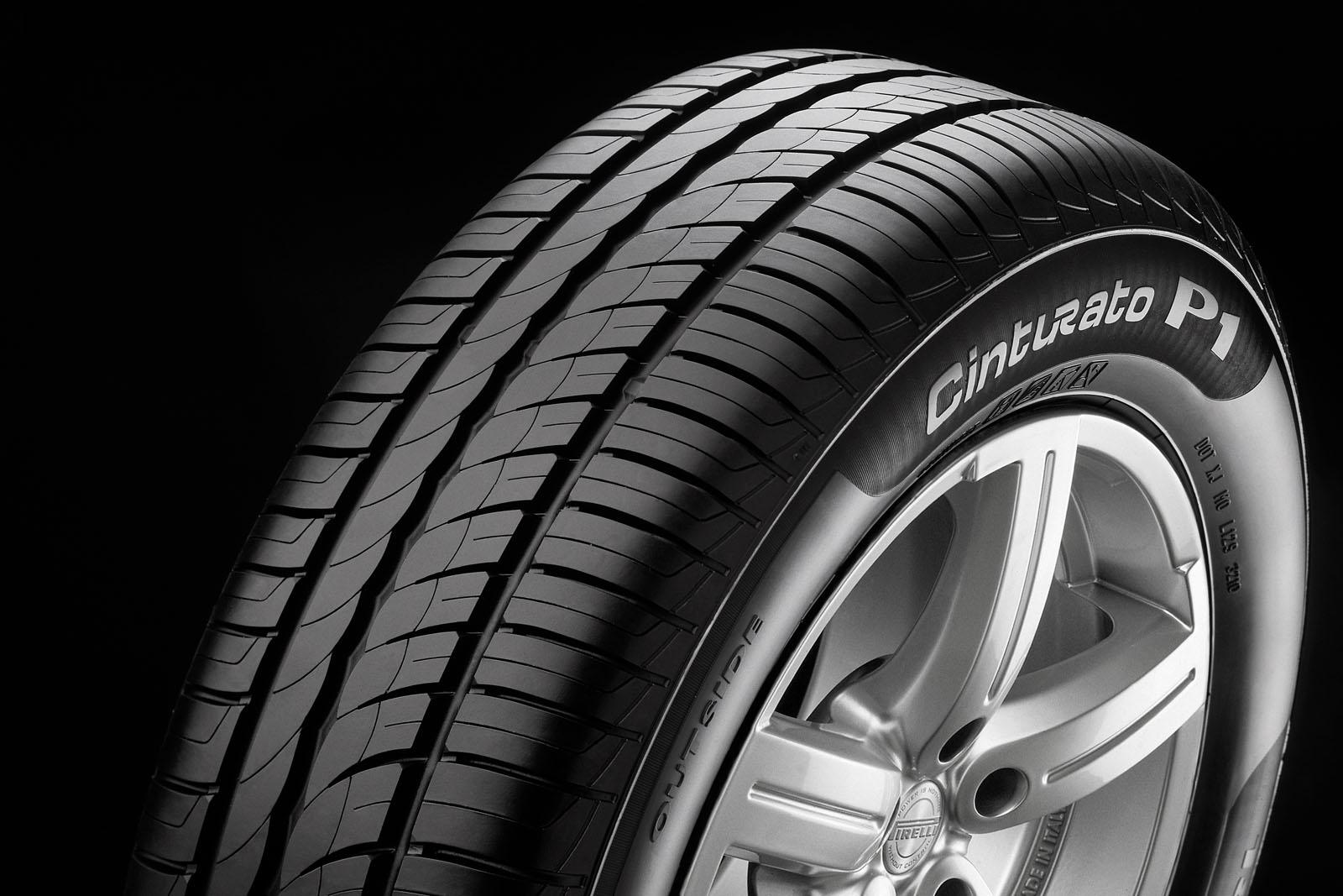 Meilleur pneu été 15 pouces : test ADAC 2017