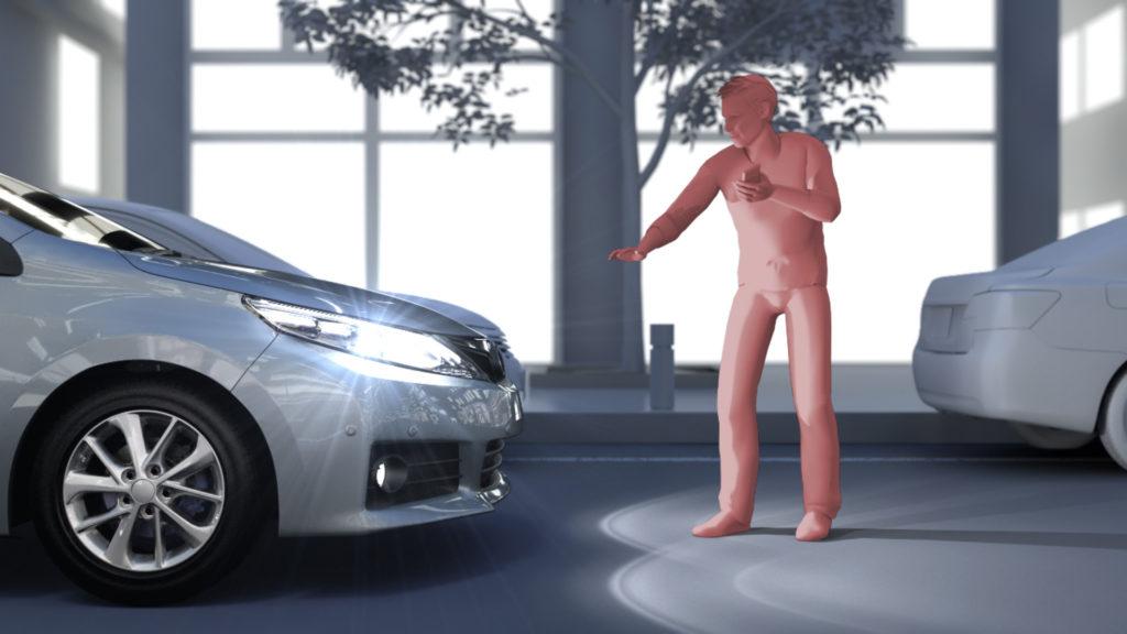Toyota_Safety_Sense_2ème_Génération_PCS-1024x576.jpg