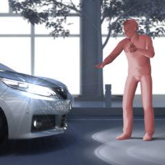 Toyota Safety Sense 2ème génération : vers la conduite semi-autonome?