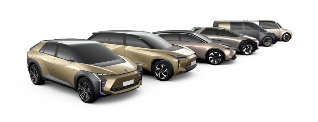 Toyota_gamme_voiture_%C3%A9lectrique-1024x392.jpg