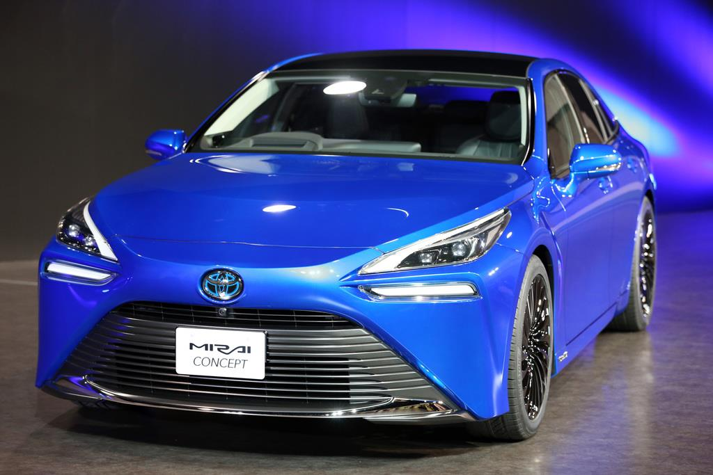 Toyota_Mirai_2021_1.jpg