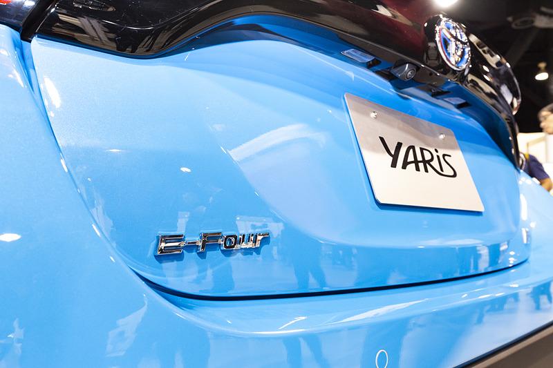 Toyota_Yaris_hybride_E-Four-1.jpg