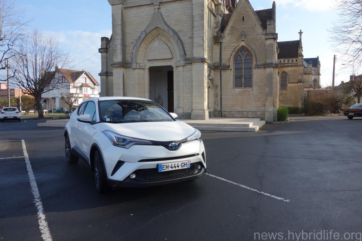 Hybrid-Life-Toyota-C-HR-26