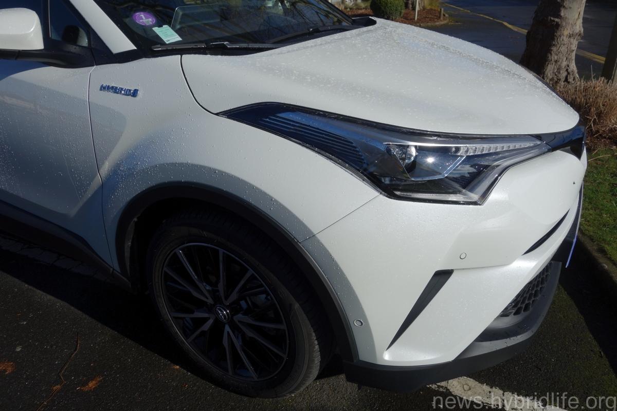 Hybrid-Life-Toyota-C-HR-46