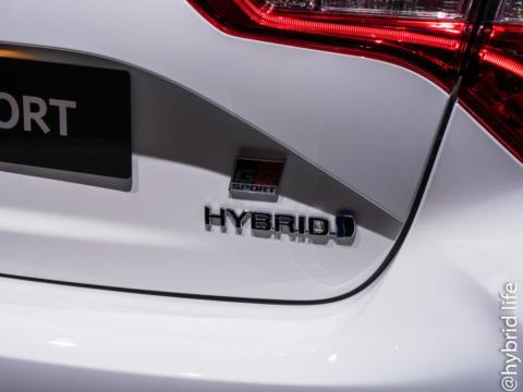 news.hybridlife.org-mondial-2018-22720
