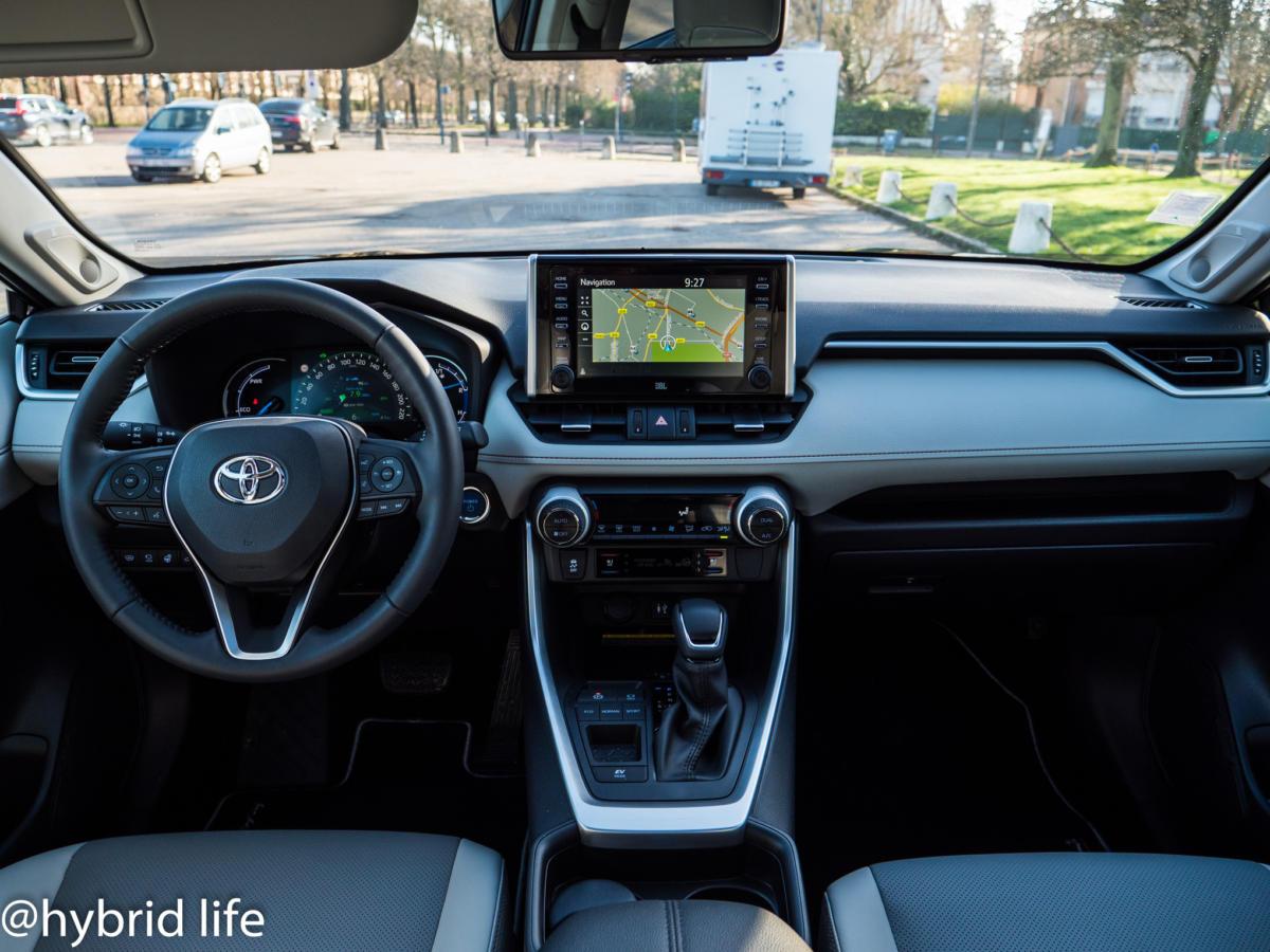 news.hybridlife.org-Toyota-RAV4-2019-3708