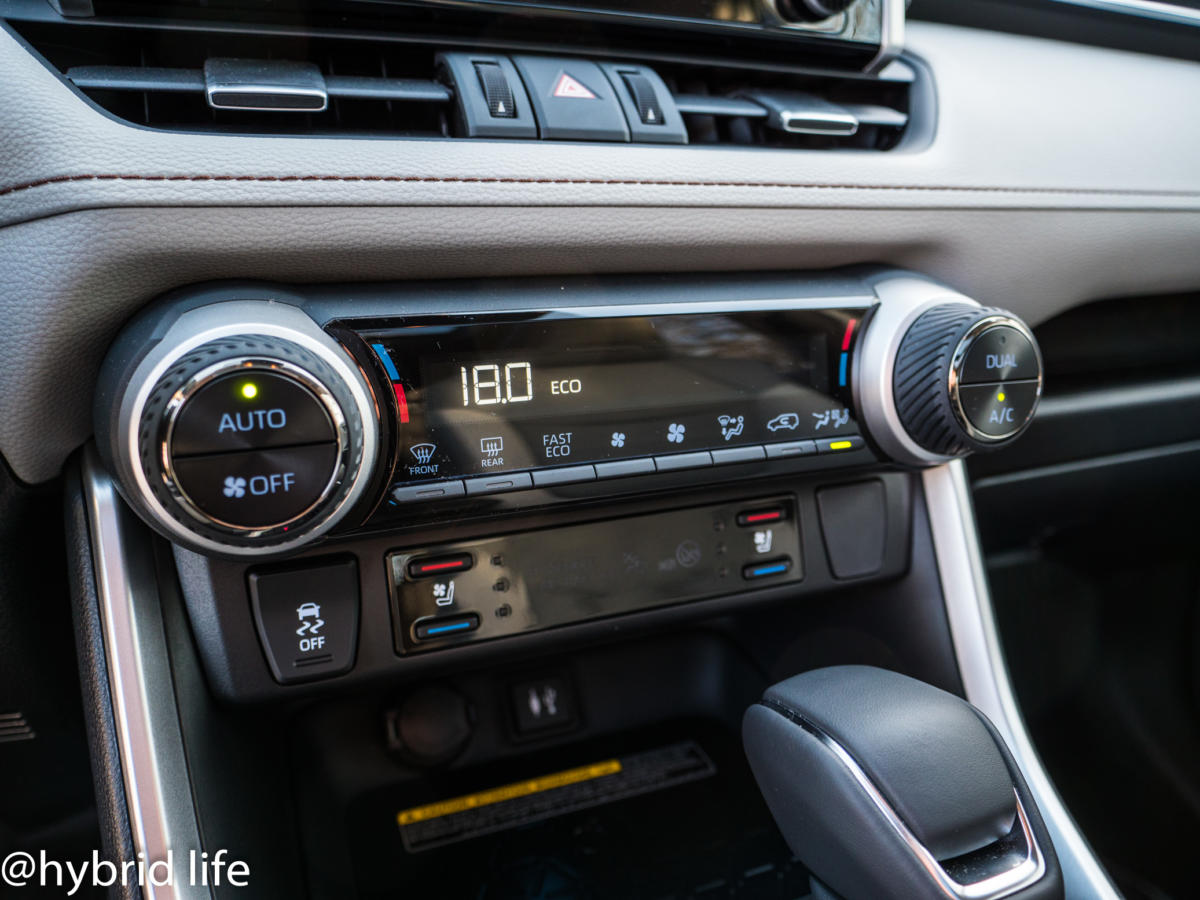 news.hybridlife.org-Toyota-RAV4-2019-3728