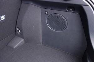 Hybrid-Life-Toyota-C-HR-10