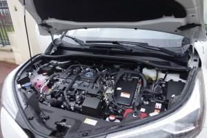 Hybrid-Life-Toyota-C-HR-13