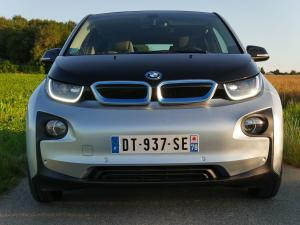 news.hybridlife.org-bmw-i3-20175