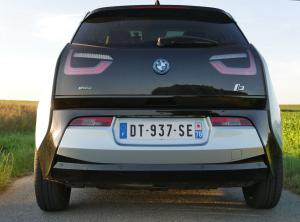 news.hybridlife.org-bmw-i3-20176