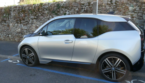 news.hybridlife.org-bmw-i3-974